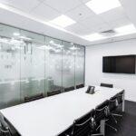 biuro kontenerowe