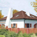 kolor dachu